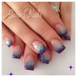 Best ideas about acrylic nail designs on