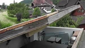 Teichfilter Selber Bauen Filtermaterial : bernd s koiteich mit elektrischem filterdeckel ~ Michelbontemps.com Haus und Dekorationen