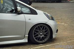 258 Best Images About Import Tuners Honda Fit On Pinterest