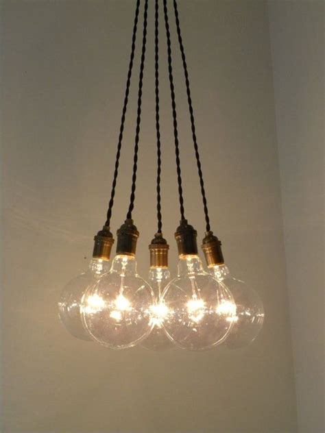 plug in chandelier lighting 100 best hangout lighting products images on pinterest