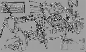 Cat 3208 Wiring Diagram Auto Electrical Wiring Diagram Images Intended For 3208 Cat Engine Parts