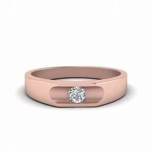 Best selling mens wedding rings fascinating diamonds for Selling engagement ring and wedding band