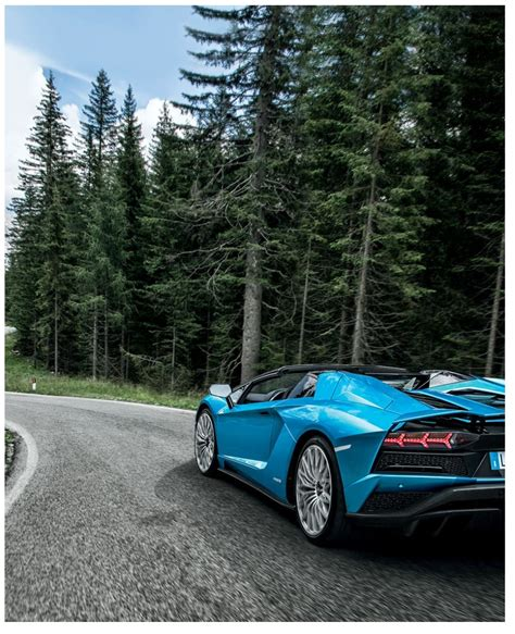lamborghini aventador s roadster top speed lamborghini showcases aventador s roadster with 350 km h top speed the indian wire