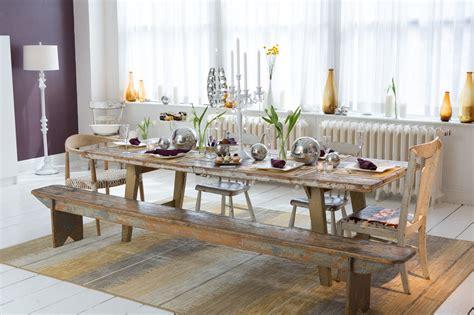 genevieve gorder kitchen designs dinner tips from chef sam talbot and designer 3746