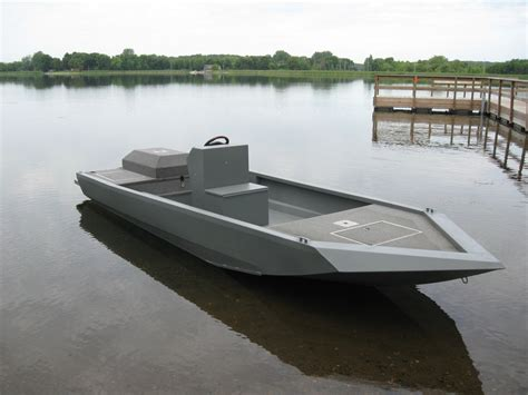 Jon Boat Storage Box Sale by Trailer Storage Boat Trailer Storage Box
