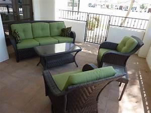 Costco patio furniture formidable pendant for set for Patio furniture on sale costco