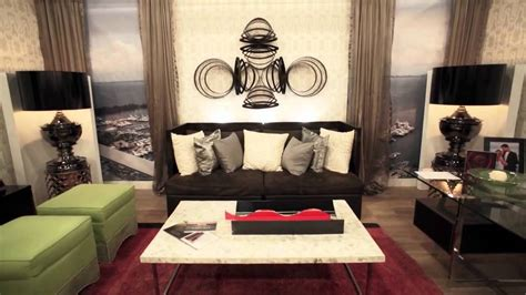 Home And Design : The Home Design And Remodeling Show Miami Spring 2014