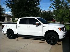 bds 25'' level pics Page 2 Ford F150 Forum