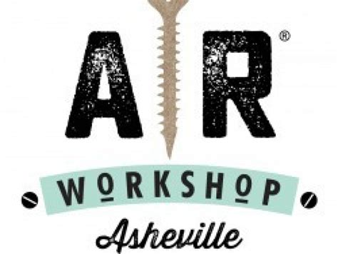 diy woodworking classes  wnc incredible towns