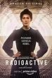 Radioactive movie review & film summary (2020)   Roger Ebert