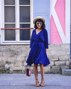 2323 best diy clothes images on pinterest With robe frida wear lemonade