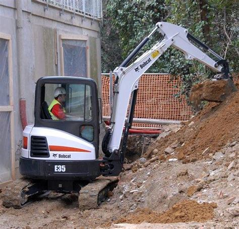 bobcat  specifications technical data   lectura specs