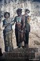 Pelias 1 - Greek Mythology Link
