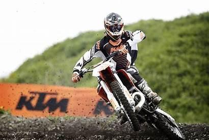 Ktm Racing Wallpapersafari Code