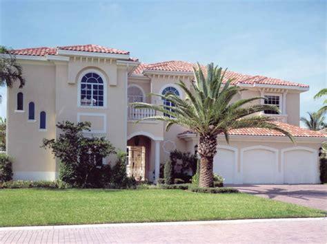 decorative caribbean homes designs caribbean design style luxury villa 5 bedrooms 4 baths