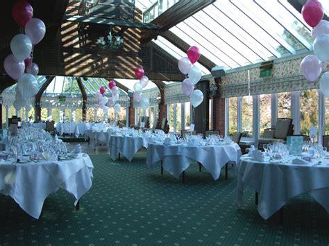 huff puff balloons ardencote manor hotel