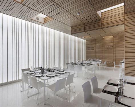 multi purpose open space interiorzine