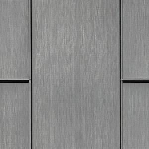 zinc cladding texture - Google Search | Zinc | Pinterest ...