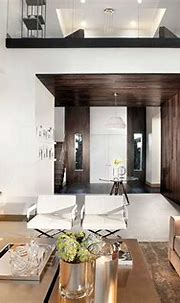 DKOR Interiors is one of the Top 50 Interior Designers by ...