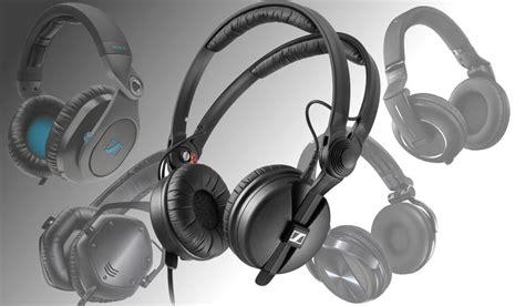 Best Dj Headphones by What Is The Best Dj Headphone In 2017