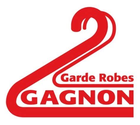 Portrait D'entreprise  Les Gardesrobes Gagnon L