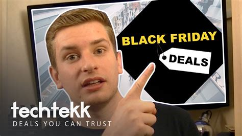 black friday cyber monday deals  uk youtube