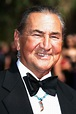 'Free Willy' Actor August Schellenberg Dies at 77 ...