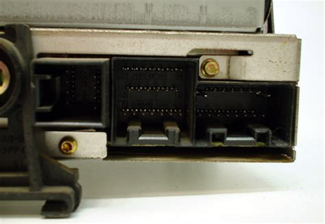 2004 Ford Explorer Radio Wiring by 2004 Explorer Stereo Wiring Help Ranger Forums The