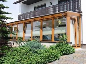 Wintergarten Bausatz Preis : wintergarten terrassendach terrassen berdachung carport und vordach g nstig auf ma bestellen ~ Whattoseeinmadrid.com Haus und Dekorationen