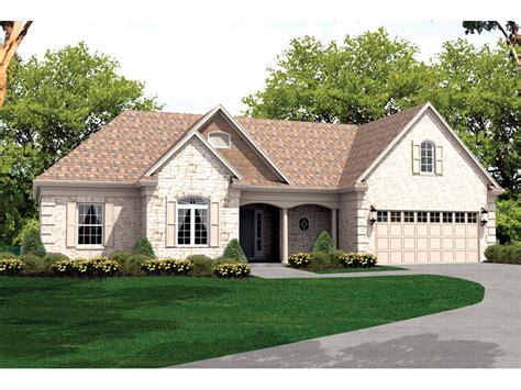 Roberta Ranch Home Plan 065d-0022