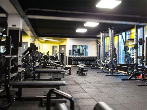 salle de sport gratuit fitness park chelles tarifs avis horaires essai gratuit