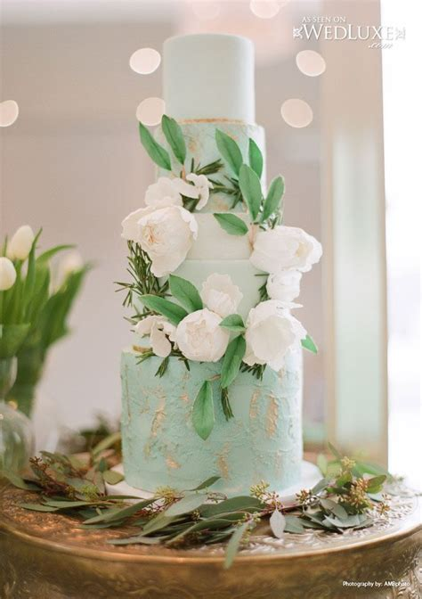 17 Best Images About Mint Green Wedding Ideas On Pinterest