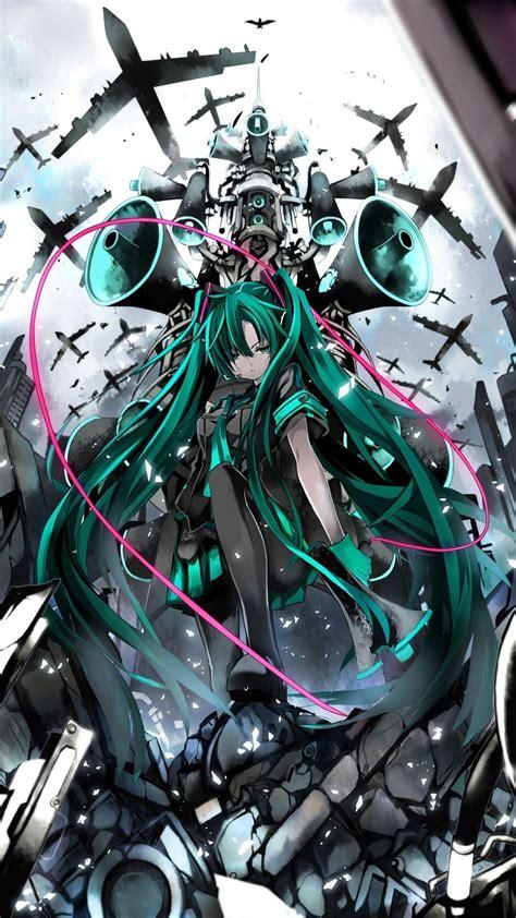 Anime Wallpaper Hd For Mobile hd anime phone wallpapers top free hd anime phone