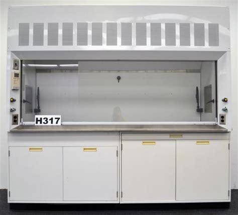 fume hood base cabinet 8 39 bedcolab laboratory fume hood w base cabinets epoxy