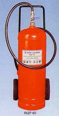 alat pemadam kebakaran 5kg alat pemadam api ringan jakarta jual alat safety