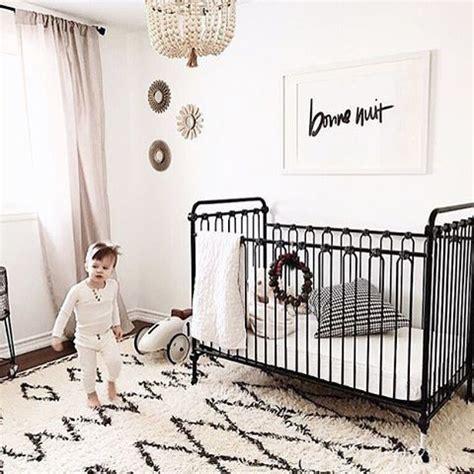 baby niet slapen in eigen bed tips hoe zorg je dat jouw baby lekker slaapt babylabel