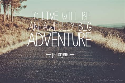 adventure quotes  sayings