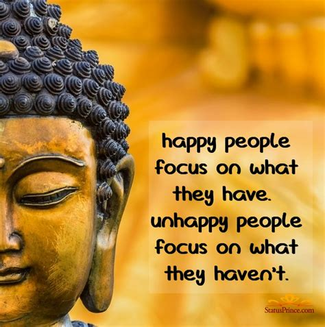 ~ top 10 buddha quotes. Budha Quotes Wallpaper Number #12132