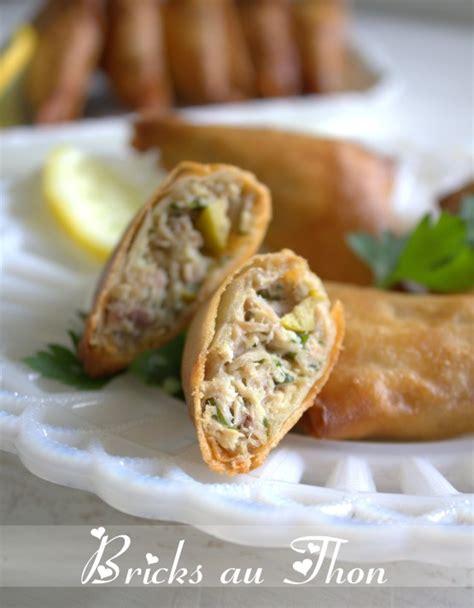 cuisine rapide facile recettes de cuisine facile et rapide avec photos