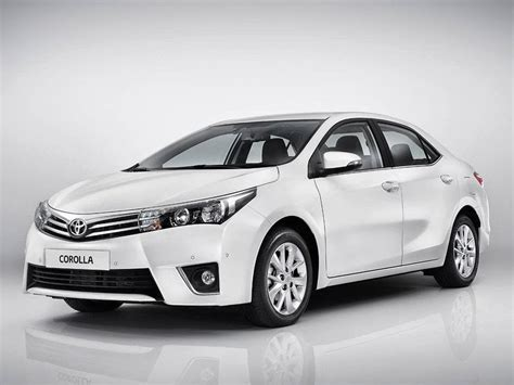 Price Of New by Toyota Corolla 2019 Model Price In Pakistan With New Specs