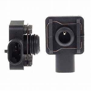 Coolant Level  U0026gt  Sensors  U0026gt  Replacement Parts  U0026gt  Automotive
