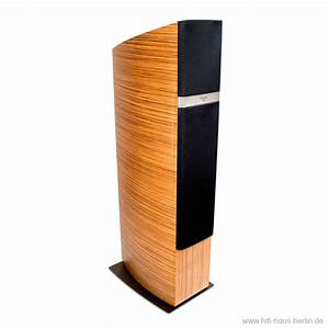 Klipsch Palladium P 37f : hifi haus berlin fidelity fachh ndler stereo bassreflexboxen bis high end lautsprecher ~ Frokenaadalensverden.com Haus und Dekorationen