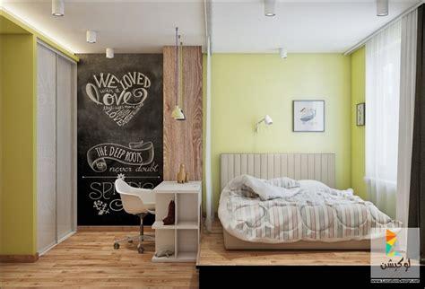 athath ghrf nom   bedrooms blog