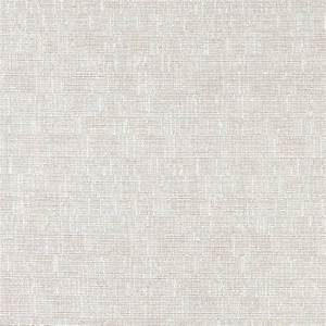 Ivory Textured Solid Woven Jacquard Upholstery Drapery ...