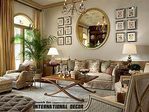 How, To, Create, A, Real, Classic, Interior, Design