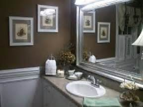 ideas for guest bathroom astonishing guest bathroom ideas