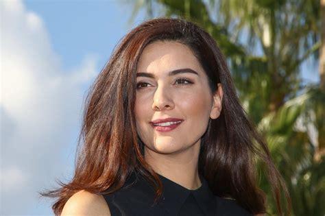 Šeherezada promenila lični opis evo kako sada izgleda lepa turska glumica foto celebrities