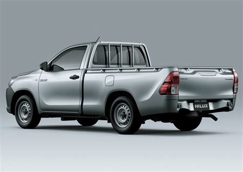 Mobil Toyota Hilux by Toyota Hilux Cari Mobil Bekas Otomart