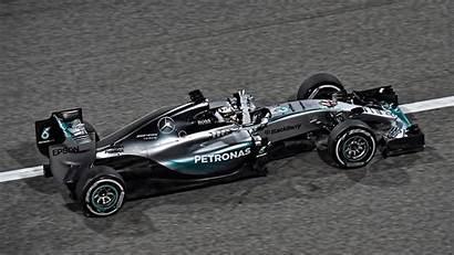 Hamilton Lewis F1 Mercedes Formula Racing Wallpapers