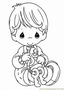 019 Printable Coloring Page For Kids And Adults